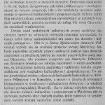 Emigracja-i-jej-rola-w-gospodarstwie-narodowem-18-2