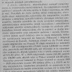 Emigracja-i-jej-rola-w-gospodarstwie-narodowem-19