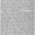 Emigracja-i-jej-rola-w-gospodarstwie-narodowem-20-1