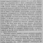 Emigracja-i-jej-rola-w-gospodarstwie-narodowem-21-1