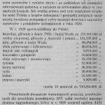 Emigracja-i-jej-rola-w-gospodarstwie-narodowem-22-1