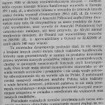 Emigracja-i-jej-rola-w-gospodarstwie-narodowem-23