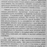 Emigracja-i-jej-rola-w-gospodarstwie-narodowem-24