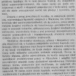 Emigracja-i-jej-rola-w-gospodarstwie-narodowem-25