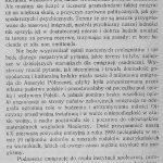 Emigracja i jej rola w gospodarstwie narodowem / Stanisław Głąbiński. – Warszawa:nakładem Naukowego Instytutu Emigracyjnego i Kolonjalnego. – 1931