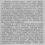 Emigracja-i-jej-rola-w-gospodarstwie-narodowem-9-2
