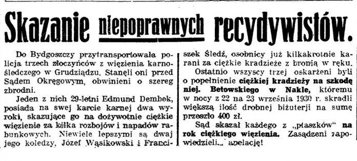Gazeta-Bydgoska-1932,-nr-127,-s.-6b