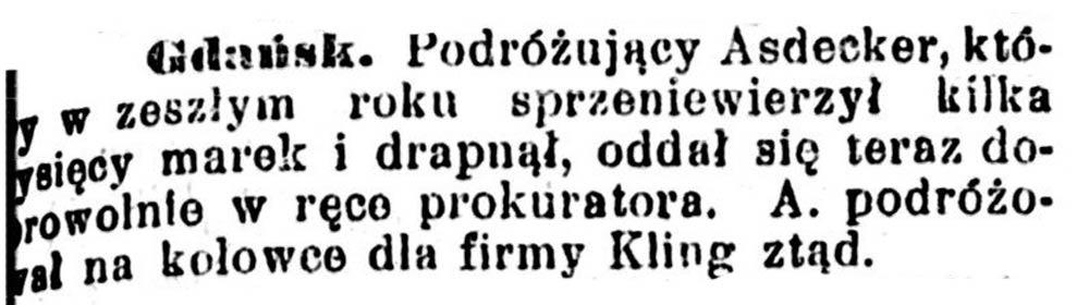 Gazeta-Grudziądzka-R1905,-nr--46,-s