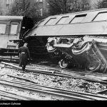 Katastrofa-kolejowa-ekspresu-Warszawa-Gdynia-[2]