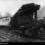 Katastrofa-kolejowa-ekspresu-Warszawa-Gdynia-[3]