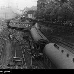 Katastrofa-kolejowa-ekspresu-Warszawa-Gdynia-[4]