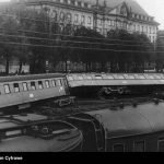 Katastrofa-kolejowa-ekspresu-Warszawa-Gdynia-[5]