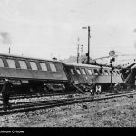 Katastrofa-kolejowa-ekspresu-Warszawa-Gdynia-[6]