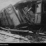 Katastrofa-kolejowa-na-dworcu-w-Gdyni-[2]