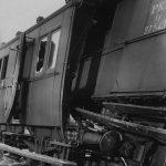 Katastrofa-kolejowa-na-dworcu-w-Gdyni[4]