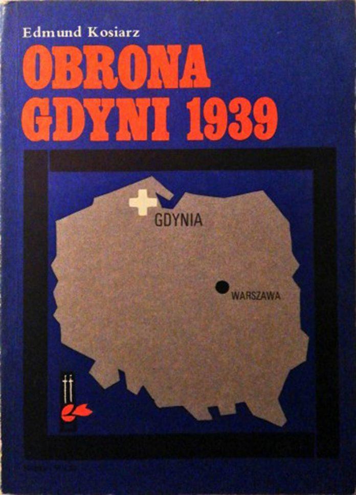 Obrona-Gdyni-1939-Kosiarz