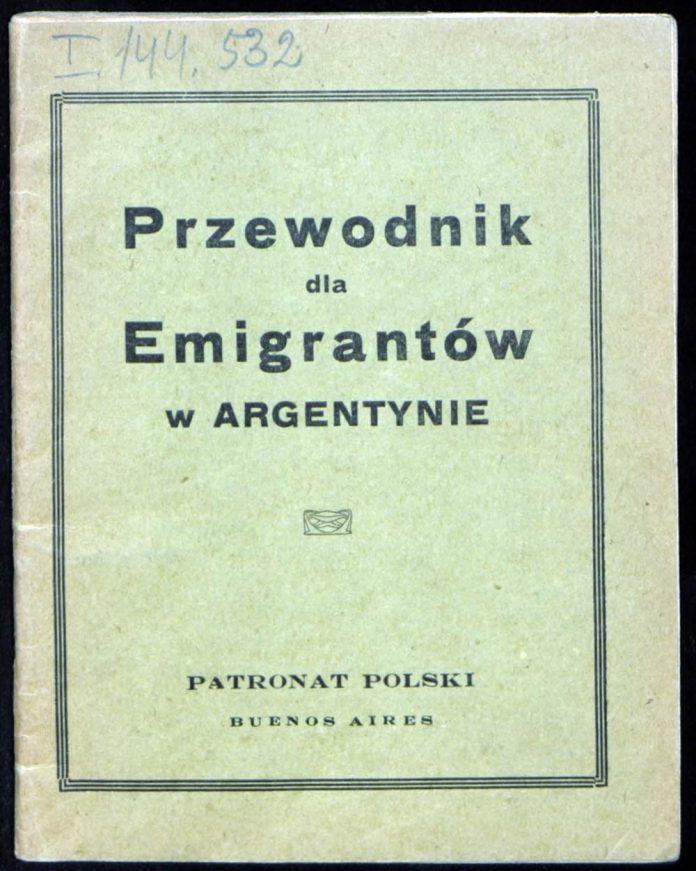 Przewodnik-dla-emigrantów-w-Argentynie