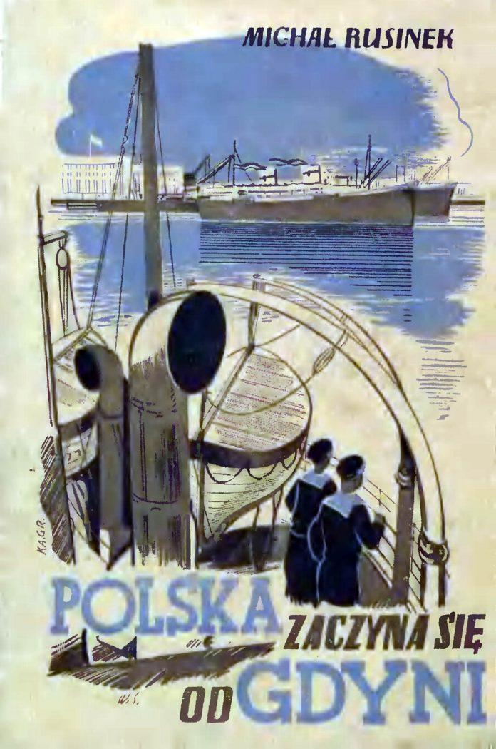 Rusinek_Michał_1938_Polska_zaczyna_sie_od_Gdyni-3