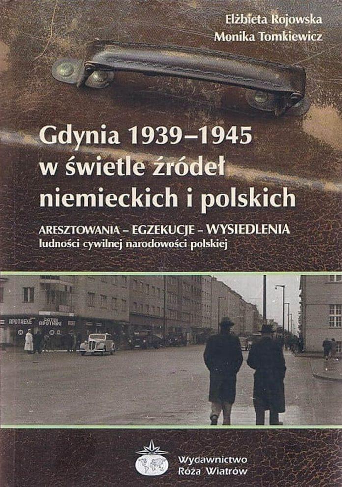 Gdynia 1939-1945 w świetle źródeł niemieckich i polskich