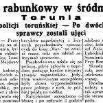 Dziennik Ilustrowany 1937, nr 65