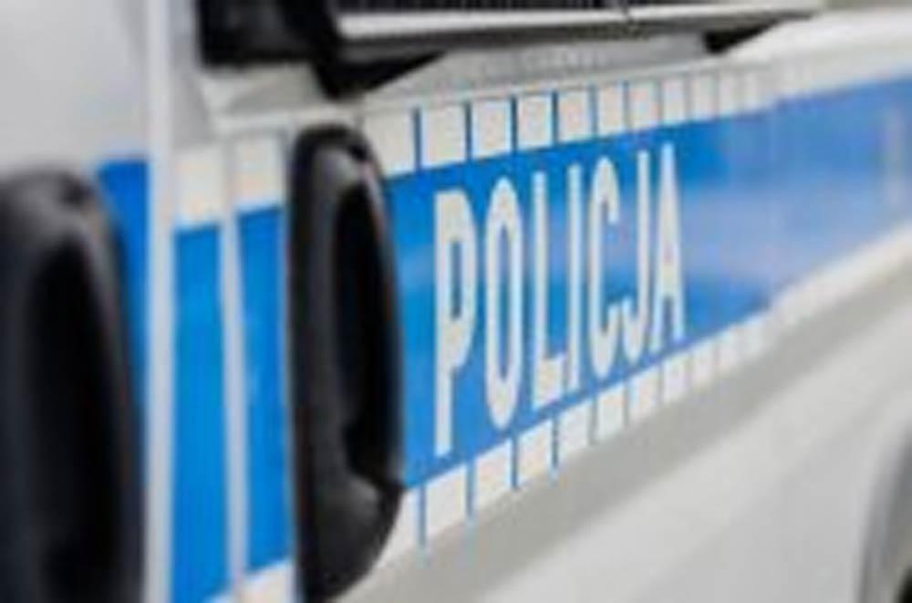 54-LATEK NAPADŁ NA 80-LATKA, DZIĘKI POLICJANTOM I POMOCY ŚWIADKÓW ZOSTAŁ ZATRZYMANY // KOMENDA MIEJSKA POLICJI W GDAŃSKU
