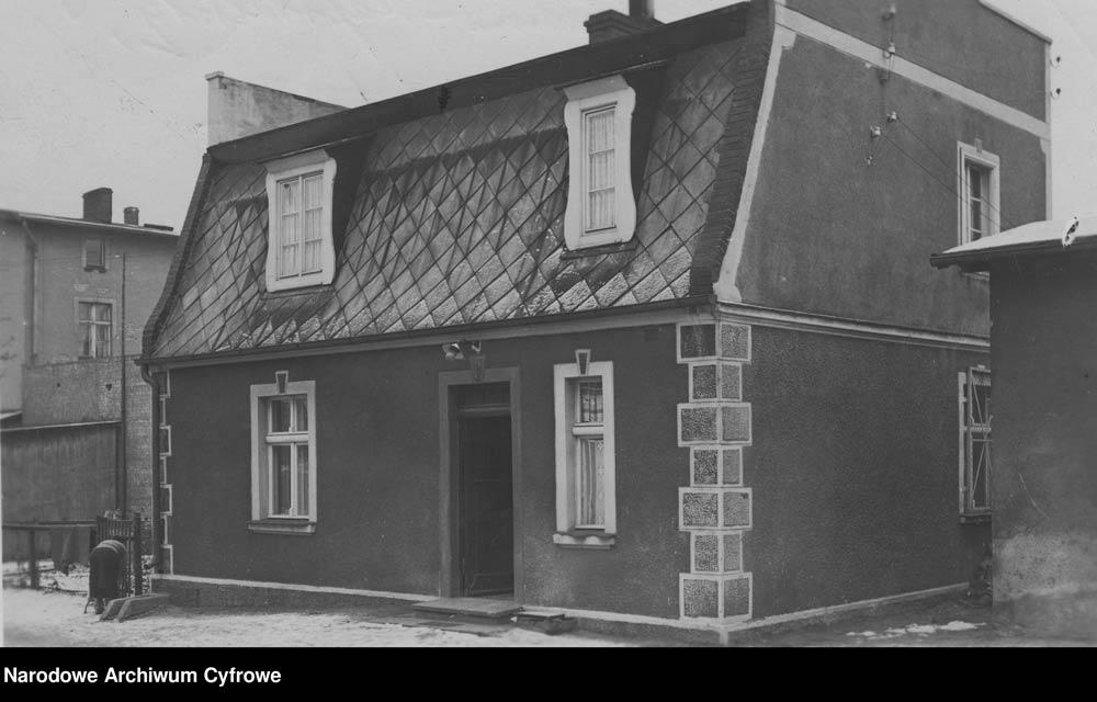 Dom-rybaka-Narolskiego