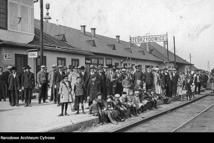 Emigranci-po-powrocie-do-Polski