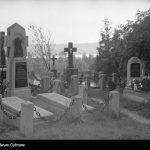 Fragment-cmentarza.-1935
