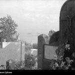 Fragment-cmentarza.-[2]