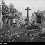 Fragment-cmentarza.-[3]