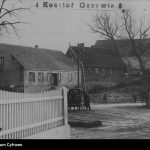 Stary-kościół-i-dom-organisty-na-Oksywiu