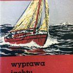 wyprawa-jachtu-dal