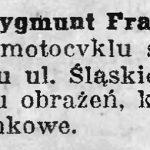 Dziennik-Bydgoski-1939,-nr-23,-s.-8c