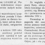 Polska-Reduta-1934,-nr-1.-s.22b