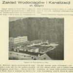 Polska Reduta miesięcznik poświęcony sprawom obrony kresów zachodnich i kresów wschodnich 1934, nr 1, s. 22