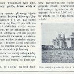 Polska Reduta miesięcznik poświęcony sprawom obrony kresów zachodnich i kresów wschodnich 1934, nr 1, s. 24
