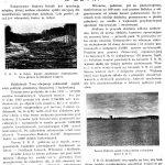 Polska-Reduta-miesięcznik-poświęcony-sprawom-obrony-kresów-zachodnich-i-kresów-wschodnich-1934,-nr-1,-s.18