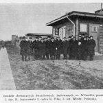 Polska-Reduta-miesięcznik-poświęcony-sprawom-obrony-kresów-zachodnich-i-kresów-wschodnich-1934,-nr-1,-s.20