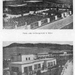 Polska-Reduta-miesięcznik-poświęcony-sprawom-obrony-kresów-zachodnich-i-kresów-wschodnich-1934,-nr-1,-s.23