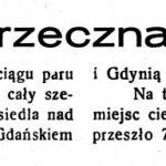 Polska-Reduta-miesięcznik-poświęcony-sprawom-obrony-kresów-zachodnich-i-kresów-wschodnich-1934,-nr-1,-s.27