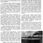 Polska-Reduta-miesięcznik-poświęcony-sprawom-obrony-kresów-zachodnich-i-kresów-wschodnich-1934,-nr-1,-s.28