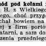 xDziennik-Bydgoski-1939,-nr-23,-s.-8b