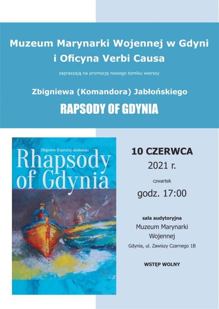 Rapsodia Gdyńska