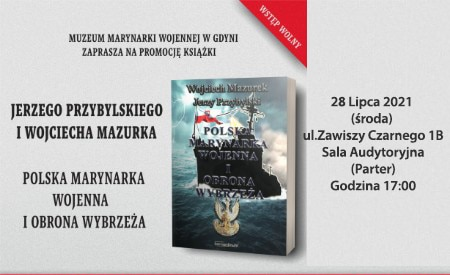 polska-marynarka-wojenna