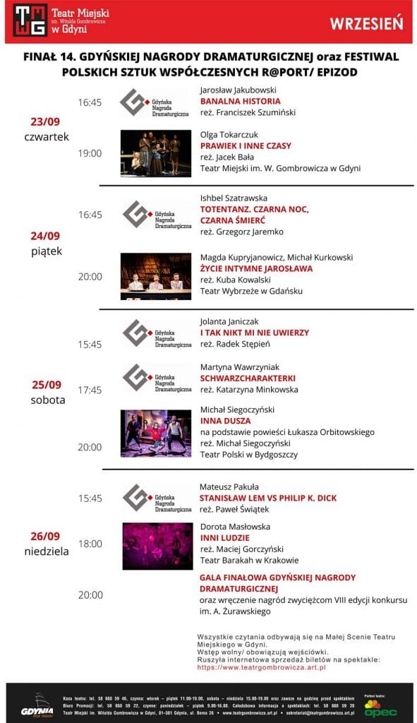 teatr-miejskiw-gdyni-wrzesien-2021