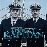 znaczy-kapitan